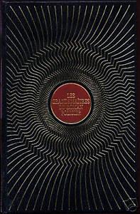 ROY VICKERS - CHERCHEZ L'INNOCENT - EDITION DE ST CLAIR