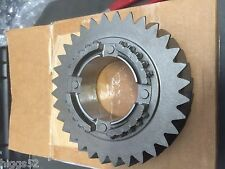 HOLDEN COMMODORE V8 T5 GEARBOX VN VP VR VS 1ST GEAR FIRST NEW COMMODORE
