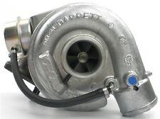 Turbo Turbocharger Alfa Romeo 156/166/Lancia Kappa 2.4 JTD 100 Kw/136 Cv 454150
