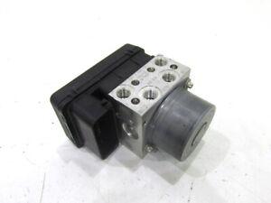 Ducati Diavel ABS Pump Module Brake Control OEM Diavel Carbon 11-18 54240481A