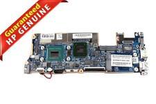 HP Envy Spectre XT Pro 13-B000 Intel i5-3317U Motherboard 695578-001 LA-8554P