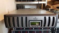 NetApp FAS3020c 111-00145+CO Network Appliance Fiber channel