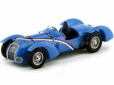 Voitures des 24 Heures du Mans miniatures bleus MINICHAMPS