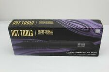 "Hot Tools 3/4"" Professional Hot Air Brush - Ht1574 38W24"