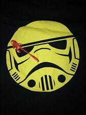 Watchmen Stormtrooper Alan Moore Teefury 2010 Vtg Shirt Medium