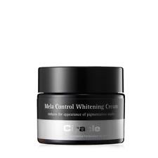 [Ciracle] Mela Control Whitening Cream - 50ml Korea Cosmetic