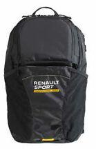 Genuine official 2016 de marque renault sport F1 team sac à dos sports sac à dos