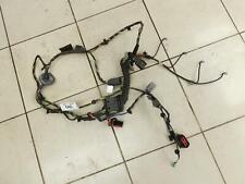 Faisceau de câbles pour Portière et Lève-vitre GA AR Ford Focus CC 06-08
