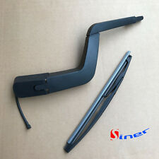 Rear Wiper Arm & Blade F GMC Acadia 2007 2008 2009 2010 Saturn Outlook 15276248