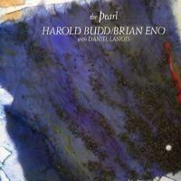 Brian Eno - The Pearl [CD]