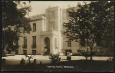 Dawelish. Sefton Hotel by Chapman & Son.