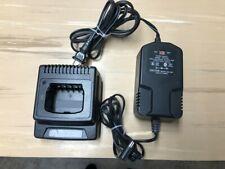 70-C264B, rapid Charger Uniden SPH255, Ericsson, Midland, Relm,  two way radio