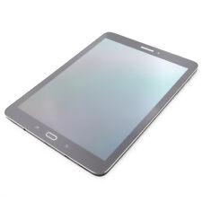 Samsung Galaxy Tab S2 SM-T813NZKSXAR 32GB - Wi-Fi 9.7 inch - Black, Android OS