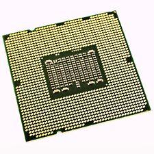 Intel Core Extreme Edition i7-990X 6-Core 3.46GHZ SLBVZ 12MB Processor LGA1366