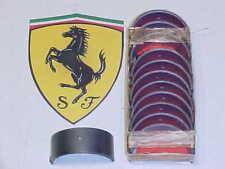 Ferrari 246 Engine Connecting Rod Bearings_Dino_4153202_4153203_20 OVER_NEW_OEM