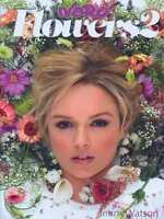 Noro Flowers 2 Book