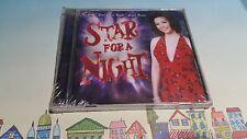 Regine Velasquez - Star for A Night - OPM - Sealed