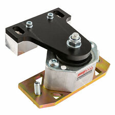Vibra Technics Fast Road L/H Engine / Gearbox Mount For Audi S3 8L Mk1 1.8T
