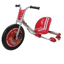 Razor Usa FlashRider 360 20036559 Kids Tricycles New