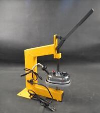 Tire Auto Repair machine Kit Spot Vulcanizing Machine Vulcanizer 110V