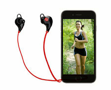 New QY7 Sport Wireless Bluetooth Headset  Stereo Earphone for Cell phones