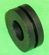 BELL & HOWELL 456A 458A 466A 471A 476A 477A 481A PROJECTOR FILM ROLLER FEED TIRE