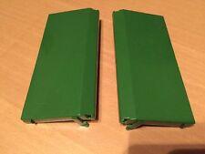 bruder Ersatzteil 42020 Seitenabdeckungen Deckel für Großballenpresse 02017