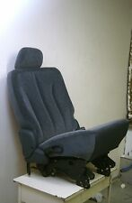 Chrysler Van Fold and Store Seat Stow and Go Circa 2005 -- Pick UP Only