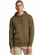 NEW QUIKSILVER™  Mens Loose Change Hoodie Fleece Top