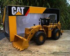 Norscot  CAT 993K Radlader  1:50 NEU in OVP  *Sonderpreis*