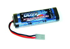 Team Orion Rocket Pack 4500 Akku 7 2v/4500mah Ori10308