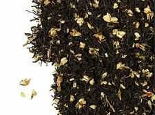 Jasmin Tee - 1kg Tee - aromatisierter Grüner Tee China OP Jasmin