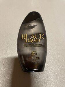 Australian Gold Black Dawn Everlasting Black Bronzer 8.5 oz