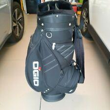 Ogio Golf Bag Woode , Very Good Condition, CUSTOMER PICKUP ( 32137 )