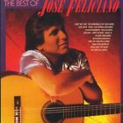Jose Feliciano: The Best Of - CD