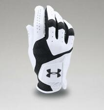 Under Armour Men's CoolSwitch Right Hand Golf Glove 1275449-100