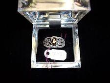 Handmade Jewelry Silver Women Men Ring