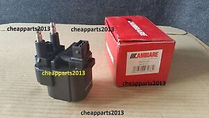 BRAN NEW CAMBIARE IGNITION COIL FOR VOLVO S40 V40 1.6 1.8 2.0 1996/2000 VE520102