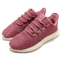 adidas Originals Tubular Shadow CK W Pharrell Williams Trace Maroon Women B37759