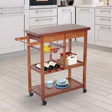 Küchenwagen günstig kaufen   eBay