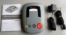 Bosch Hausnotruf Teilnehmerstation HTS 52+ EU Carephone