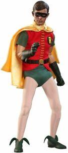 Movie Masterpiece Batman 1966 Robin