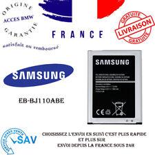 Samsung Batterie Originale EB-BJ110ABE pour Galaxy J1 Ace SM-J110 J110H J110F