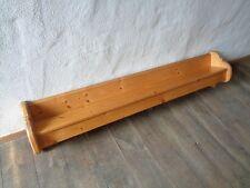 Voglauer Regal - Wandregal - Breite 148,5 cm - gebraucht