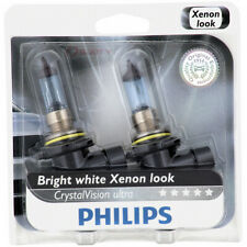 Philips Low Beam Headlight Light Bulb for Saturn LW200 LW1 SL2 LW300 SC1 Vue nf