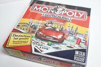 Monopoly Deutschland von Parker Spiel
