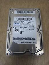 """Samsung Spinpoint F1 HD102UJ HD102UJ/Y 1TB 7200RPM 16M 3.5"""" SATA HDD Hard Drive"""