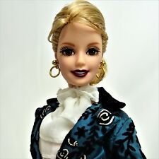 Barbie Grand Ole Opry COUNTRY DUET doll blonde brown eyes Rooted Eyelash