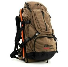 Blaser Ultimate Expedition Rucksack Rucksacks (181379)