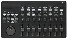 KORG nanoKONTROL Studio Mobile MIDI USB Controller From Japan